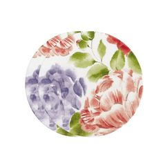 Foresta Coupe Salad Plates (Set of 2)