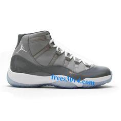 pas cher nike 6.0 chaussures - http://www.jordanin.com/women-sneakers-air-jordan-xi-retro-236-new ...