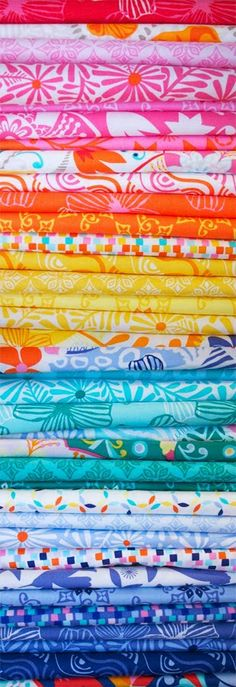 Moda... the Cutting Table: Daydreams by Kate Spain ~ Now available from the Fabric Shack in precuts and yardage! Follow the pin for a link to a free pattern! Daydreams is available here: http://www.fabricshack.com/cgi-bin/Store/store.cgi?cart_id=8992408.IP71.55.61.192IP.4094.s0&lastmenu=&product=moda_daydreams