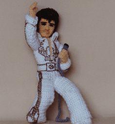 2000 Elvis -Kathy Web Cut 2.Gif