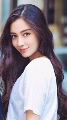 Angelababy at DuckDuckGo Pretty Asian, Beautiful Asian Women, Angelababy, Cute Asian Girls, Emo Girls, Supergirl, Girl Pictures, Asian Woman, Asian Beauty