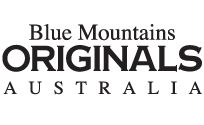 Blue Mountains Originals Australia