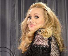 Banda de universidade americana faz versão incrível para #Hello de Adele >> http://glo.bo/1Q0Xi9m