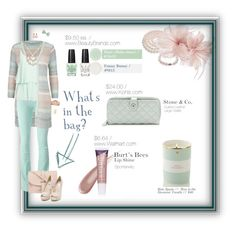"""""""Untitled #66"""" by rebecca-jeane on Polyvore"""