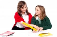 Teacher Assistant in 2 Year Degree