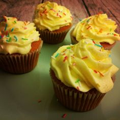 amarula mascarpone icing tea cake create malva pudding cupcakes with ...