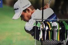 ea6f819bc0f 2013 PGA Show  Apparel Photos - Part 2