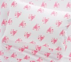 Lilly Pulitzer Organic On Parade Kids' Duvet Cover Baby Quilts, Memory Quilts, Baby Quilt Patterns, Pottery Barn Kids, Rose Buds, Sheet Sets, Lilly Pulitzer, Comforter Set, Duvet