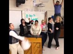 When the day comes my teachers will be like Thomas Sanders Vine