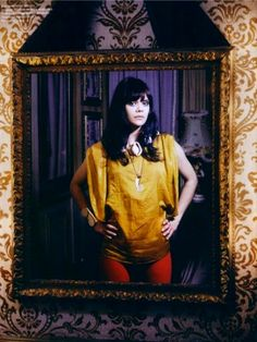 Picture of Bat for Lashes