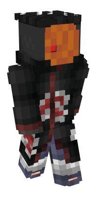 Naruto Shippuden Skins de Minecraft   NameMC Skins Minecraft, Minecraft Anime, Minecraft Stuff, Akatsuki, Naruto Shippuden, Skin Mine, Minecraft Mini Figures, Naruto Characters, Check