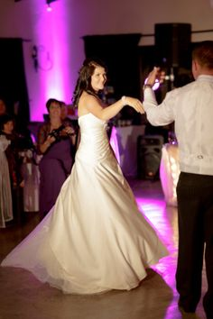 Accolades offer fantastic specials for weddings, conferences and accommodation. Send us an email weddings to find our more about the amazing specials and wedding packages. One Shoulder Wedding Dress, Wedding Venues, Weddings, Wedding Dresses, Amazing, Fashion, Wedding Reception Venues, Bride Dresses, Moda