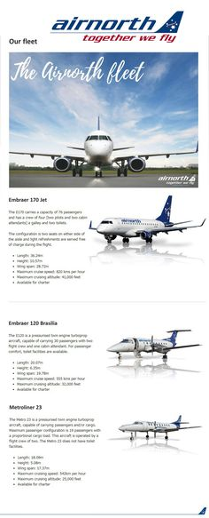 Air North, Airline Logo, Spacecraft, Airplanes, Postcards, Aviation, Jet, Infographic, Aircraft