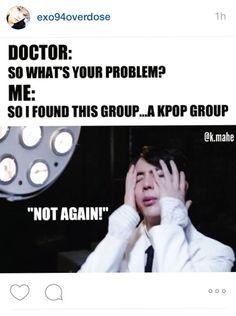 Kpop Memes | bts, jin, kpop, kpop worldwide, kpop meme, kpop memes, bts memes
