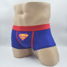 Be effective with this product New Men Cartoon U... and stop doubting yourself, see it on Costbuys http://www.costbuys.com/products/new-men-cartoon-underwear-sexy-mens-superman-boxer-mens-boxers-man-brand-trunks-gay-underpant-m-l-xl-1?utm_campaign=social_autopilot&utm_source=pin&utm_medium=pin