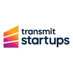 A big welcome to Transmit Startup Loans as our new partners, they have all of the traits of a loan company that we have been looking for.  Open, honest and transparent!   #Startuploan #startups #startupfunding #startabusiness #entrepreneurlife #successmindset #Entrepreneurship Loan Company, Company Logo, Competitor Analysis, Success Mindset, Startups, Starting A Business, Entrepreneurship, Tech Companies, News