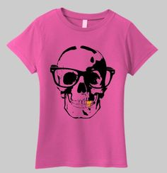 Skull. available at www.otalvaroclothing.com
