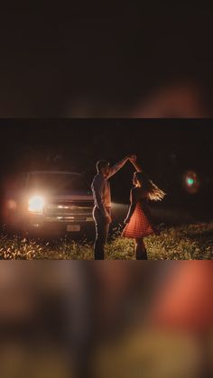 Country Couple Pictures, Cute Country Couples, Cute Country Boys, Country Girl Life, Cute Couples Photos, Cute Couple Pictures, Cute Couples Goals, Country Relationships, Couple Goals Relationships