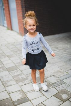 Kindermodeblog.nl | tumble n dry