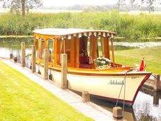 8 Best Steam launch images | Steam boats, Wooden boats, Boat