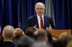 Sessions discussed Trump campaign-related matters with Russian ambassador during his hour talk with spymaster Kislyak.