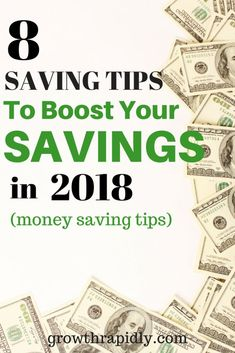 saving tips, money saving tips, how to save money, savings accounts, boost your saving, #savemoney #savingmoney #savings