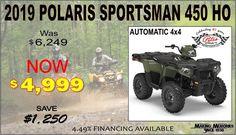 NEW OEM Air Box Spring Clip Polaris 50 90 Predator 50 Predator 90 Sportsman 90