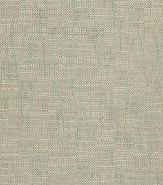 Upholstery Fabric- Eaton Square Countdown Malachite