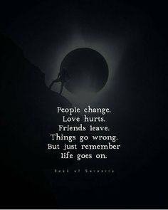 Forget it if they cant see what i would do for them and are too judgmental People Quotes, Wisdom Quotes, True Quotes, Book Quotes, Motivational Quotes, Inspirational Quotes, Qoutes, Quotable Quotes, Everyday Quotes