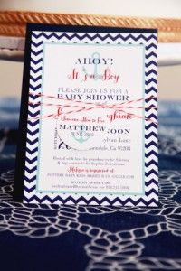 Blue_and_Red_Nautical_Baby-_Shower_MelodyMelikianPhotography_occasionsonline_039