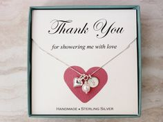 175 best Baby Shower Hostess Gifts images on Pinterest Baby shower