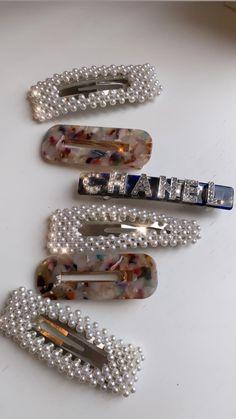jewels ring nail polish armor ring hair accessory nail accessories coat b Cute Jewelry, Hair Jewelry, Silver Jewelry, Jewellery, Jewelry Chest, Trendy Jewelry, Jewelry Box, Silver Rings, The Bling Ring