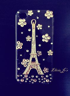 I phone case <3