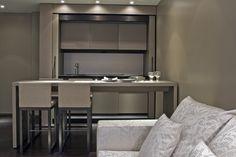 Interior design service | Armani/Casa