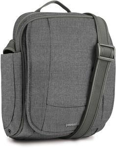 Pacsafe Metrosafe 200 Shoulder Bag - REI.com