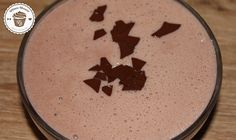 Fitness-Dessert.de_Protein_Schoko_Pudding_02