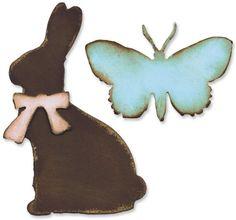Sizzix Bigz Die - Easter Elements by Tim Holtz Sizzix http://www.amazon.com/dp/B005P1SNRG/ref=cm_sw_r_pi_dp_QCchvb1EWK6Z3