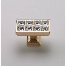 πομολο πομολα χερουλι χερουλια επιπλα σπιτι διακοσμηση pomolo xerouli handles knobs Square Watch, Swarovski, Accessories, Jewelry Accessories