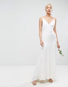 23 Best Wedding Dresses under  300 images  afc2ed651003