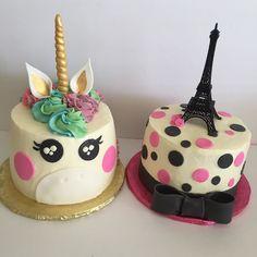 Γενέθλια για δίδυμα: Εικοσιπέντε απίθανες ιδέες για την τούρτα Birthday Cake, Desserts, Events, Food, Tailgate Desserts, Deserts, Birthday Cakes, Essen, Postres