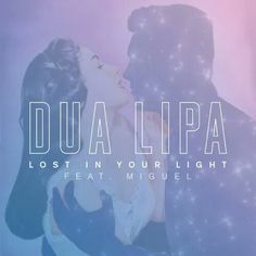 "English singer-songwriter Dua Lipa goes ahead with her long-delayed self-titled full-length debut album ""Dua Lipa"", which is expected to be released on June 2nd, 2017 via Warner Music Group. The ne…"