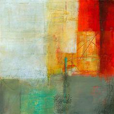 cuadros-modernos-abstractos Framed Art Prints, Canvas Prints, Grid, Art Abstrait, Art Pages, Painting Frames, Painting Inspiration, New Art, Canvas Wall Art