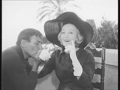 This high-quality Rights Managed SD Stock Shot about Marlene Dietrich, Raf Vallone, Renato Rascel, Kissing on the Hand, Taormina, Hollywood (Motion Picture Industry), Film Star, Celebrity, Si gira!, Communicating, 2 (Quantity), Woman, Historical Footage, Man (Human), Adult, Sunshine, Day, Stock Footage, is ready for instant licensing and customized download.