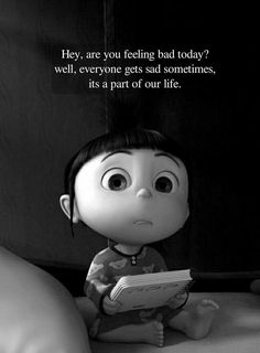 Shine Quotes, Mood Quotes, Mysterious Quotes, Me Time Quotes, Cute Images With Quotes, Dear Self Quotes, Magical Quotes, Amazing Science Facts, Doraemon Cartoon