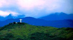 Cali fortalece su oferta de turismo rural para semana Santa