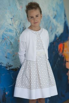 mother says it's okay for Scottish boys to wear kilts Boys Dress Clothes, Dresses Kids Girl, Cute Girl Outfits, Girly Outfits, Cute Dresses, Kids Outfits, Young Fashion, Girl Fashion, Boho Fashion