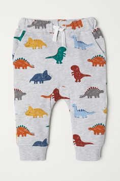 Our baby boy clothing & baby outfits are severely cute. Little Kid Fashion, Baby Boy Fashion, Fashion Kids, Fashion Clothes, Dress Fashion, Fashion Outfits, Fashion Shoes, Fashion Tights, Fashion Joggers