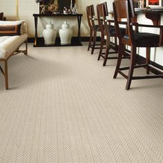 Lowes Stainmaster Apparent Beauty Whisper Berber Carpet