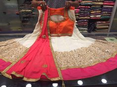 Wholesaler & Bulk Buyer WhatsApp & Call On 9925045438 Available in Store Now