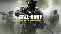 El multiplayer de Call of Duty: Infinite Warfare separa la audiencia de Windows 10 y Steam